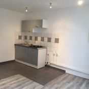 location Appartement 2 pièces Saint-Chamond