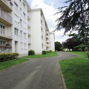 vente Appartement 5 pièces St Jacques de la Lande