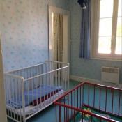Sale house / villa Ganzeville 267500€ - Picture 6