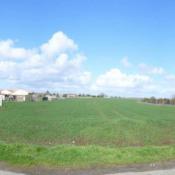 Terrain 2262 m² Doix (85200)