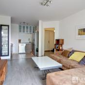 Vauréal, Apartamento 3 assoalhadas, 62 m2