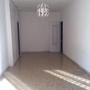 vente Appartement 1 pièce Nice