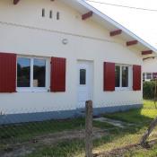Biscarrosse, Maison / Villa 4 pièces, 85 m2