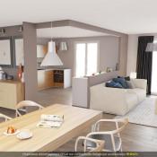 vente Maison / Villa 5 pièces Monchecourt