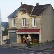 vente Maison / Villa 8 pièces La Frette sur Seine