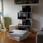 Lyon 7ème, квартирa 2 комнаты, 42 m2