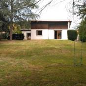 Lembeye, Villa 5 pièces, 99 m2