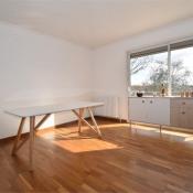 Linars, Casa 5 assoalhadas, 140 m2