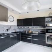 Maison avec terrain Paulhac 100 m²