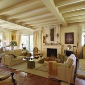 Saint Jean de Luz, Villa 8 pièces, 290 m2