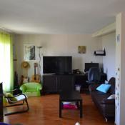 location Appartement 3 pièces Font-Romeu-Odeillo-Via