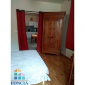 Niort, Appartamento 2 stanze , 39,67 m2