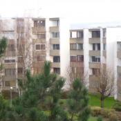 Franconville, Appartement 5 pièces, 88,4 m2