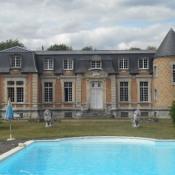 Orléans, Castelo 10 assoalhadas, 530 m2