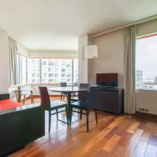 Paris 15ème, Apartamento 2 assoalhadas, 45 m2