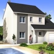 1 Thory 95 m²