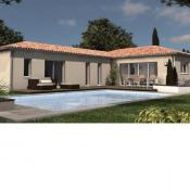 vente Maison / Villa 5 pièces Saint André de Cubzac