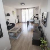 Aix en Provence, квартирa 4 комнаты, 83,18 m2