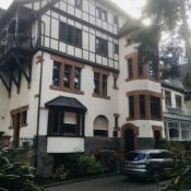 Aschaffenburg, Apartment 5 rooms,