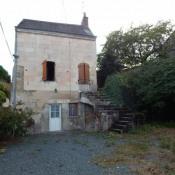 vente Maison / Villa 2 pièces Cheille