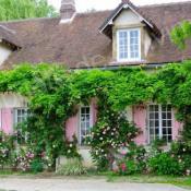 vente Maison / Villa 7 pièces Abbecourt