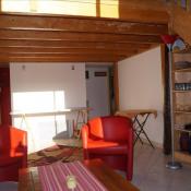 vente Appartement 1 pièce La Baule Escoublac