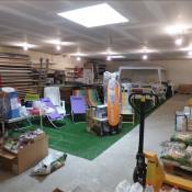Commercial property sale shop St palais sur mer 86400€ - Picture 4