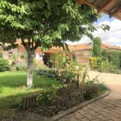 Gerzat, Villa 5 pièces, 140 m2