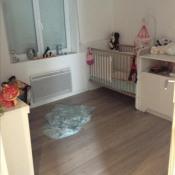 Location maison / villa St quentin 620€ +CH - Photo 4