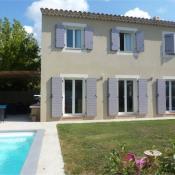 vente Maison / Villa 5 pièces Cheval-Blanc