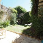 vente Maison / Villa 7 pièces Rochefort