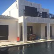 vente de prestige Maison / Villa 5 pièces Marignane