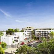 City zen - Montpellier