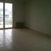 location Appartement 3 pièces Rehon