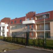 location Appartement 3 pièces Hersin Coupigny