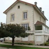 vente Maison / Villa 10 pièces Saint Etienne du Bois