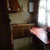 Vente maison / villa Soissons 118000€ - Photo 3