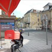 Sale apartment Caen 49900€ - Picture 10