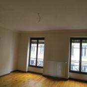 location Appartement 3 pièces Lyon 6ème
