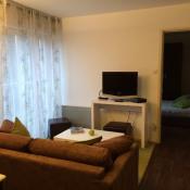 location Appartement 2 pièces Colmar