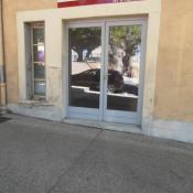 location Boutique 2 pièces Valreas