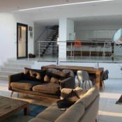 Amiens, casa de campo isolada 8 assoalhadas, 262 m2