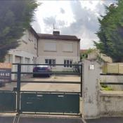 Sale apartment Arnouville les gonesse 145000€ - Picture 1