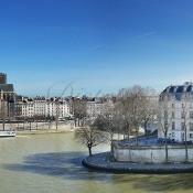 Paris 4ème, Apartamento 6 assoalhadas, 244 m2