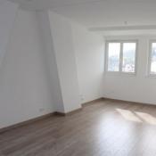 location Appartement 3 pièces Saint Valery en Caux