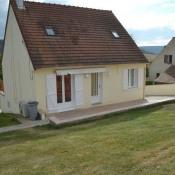 vente Maison / Villa 5 pièces Saint Agnan