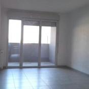 Gigean, Apartamento 2 habitaciones, 40,92 m2