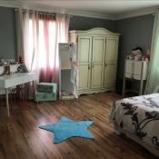 Vente de prestige maison / villa Bouleurs 666000€ - Photo 5