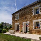 Vente maison / villa Mau sur Orne