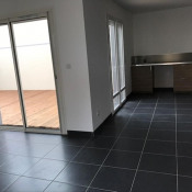 Sale house / villa Biscarrosse 227000€ - Picture 2